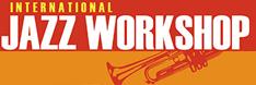 Jazz in Kryoneri workshop