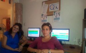 """Πρόγραμμα Ευρωπαϊκής Εθελοντικής Υπηρεσίας για Νέους (EVS) στην Τουρκία """"JOIN OUR JOURNEY"""""""