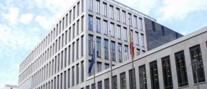 Τι λένε οι Γερμανοί (BMFSFJ) στο anagnostis για το Ελληνογερμανικό Ίδρυμα Νεολαίας