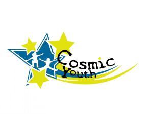 Ευρωπαϊκή συνάντηση νέων με θέμα την Αστρονομία στο Κρυονέρι Κορινθίας