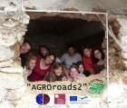 AGROroads2